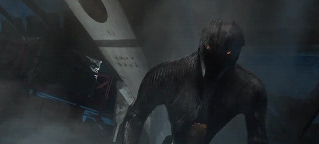 X-Men: Days of Future Past opening battle revealed