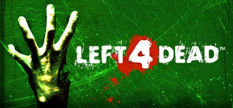 Dealzmodo: Left 4 Dead is Half Off, This Weekend Only