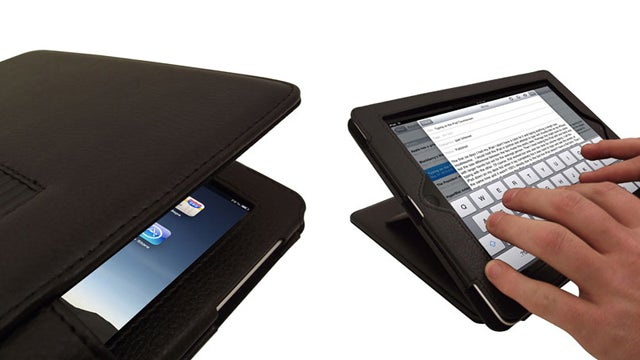 All The Third-Party iPad 2 Cases That Use The Magnetic Auto-Wake Sensor