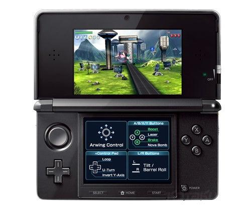Should You Buy A Nintendo DS?