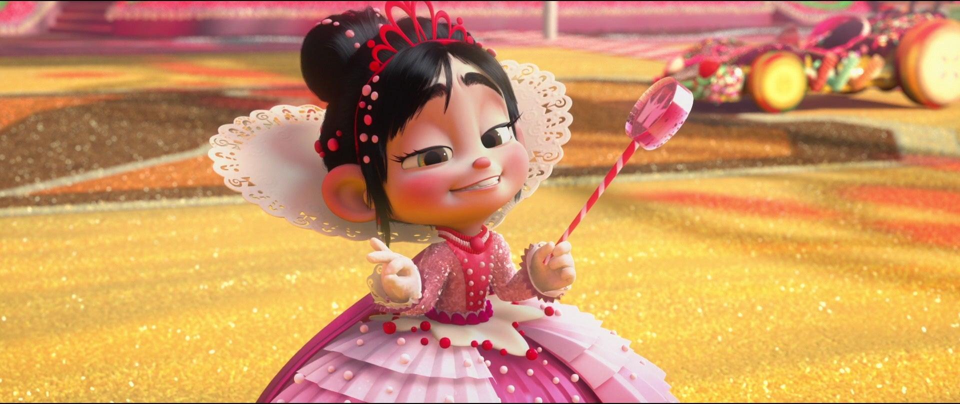 Disney Princess Names Popular New Baby Names...