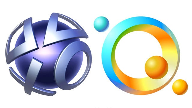 Yes, Your PlayStation Network Account Is Changing Hands (Sort Of)