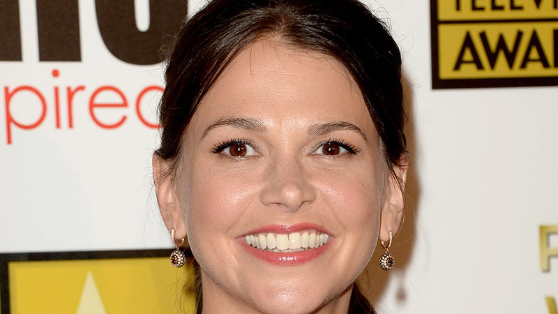 Bunheads Sutton Foster and Amy Sherman-Palladino Team Up for Musical
