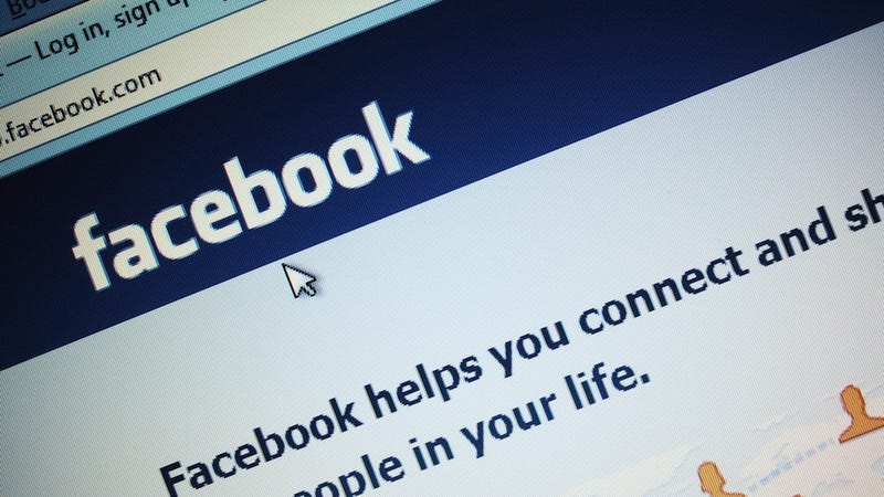 Facebook Finally Lets You Edit Posts After Publishing