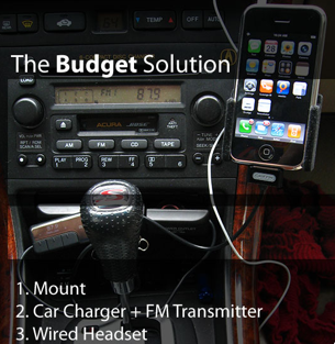 The Ultimate Guide to iPhone Car Integration