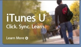 J-School Identifies Apple-Friendly Financial Aid Loophole