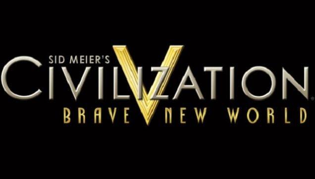 CiviliTAYtion: Planning UPDATED