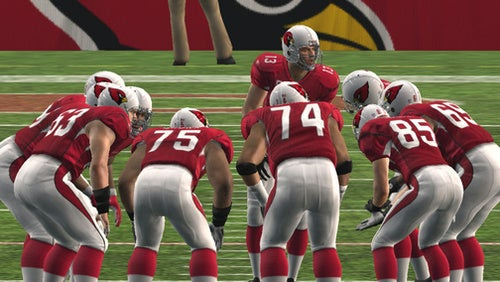 EA Sports Restores Warner, Other Retirees, to Madden Roster