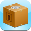 Daily App Deals: Keep Track Of Your Packages With Posted, Now 50% Off
