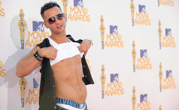 The Situation Is Being Sued By His Lawyer For Passing More Bad Checks