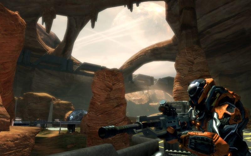 Section 8: Prejudice Versus The Video Game Critics
