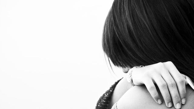 Latina Lesbians Suffer Discrimination, Domestic Violence