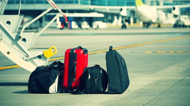 Book Certain Flights on Weekends For Cheaper Fares