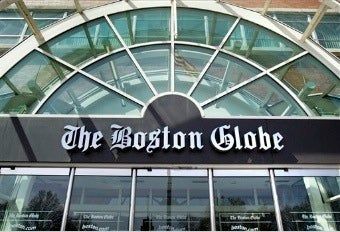 Times Co. Is This Close To Shutting Down Globe (Really Truly)