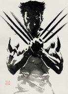 WaTcH ThE WoLveRiNe OnLiNe FrEe