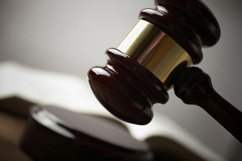 Woman Jailed For Retracting Rape Allegations