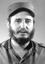 Rahm Emanuel Is Driving Fidel Castro Crazy