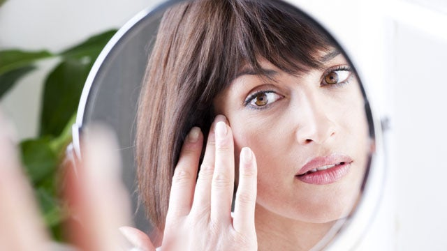 Body Dysmorphic Disorder May Not Just Be In Your Head
