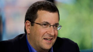 Sheryl Sandberg Speaks Out on Facebook About Dave Goldberg's Death