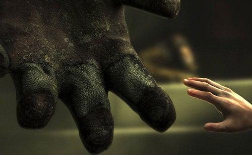 Rumor: BioShock, The MMO