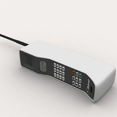 World Health Organization Spent $24m on Cellphone Cancer Study, Found... Nothing