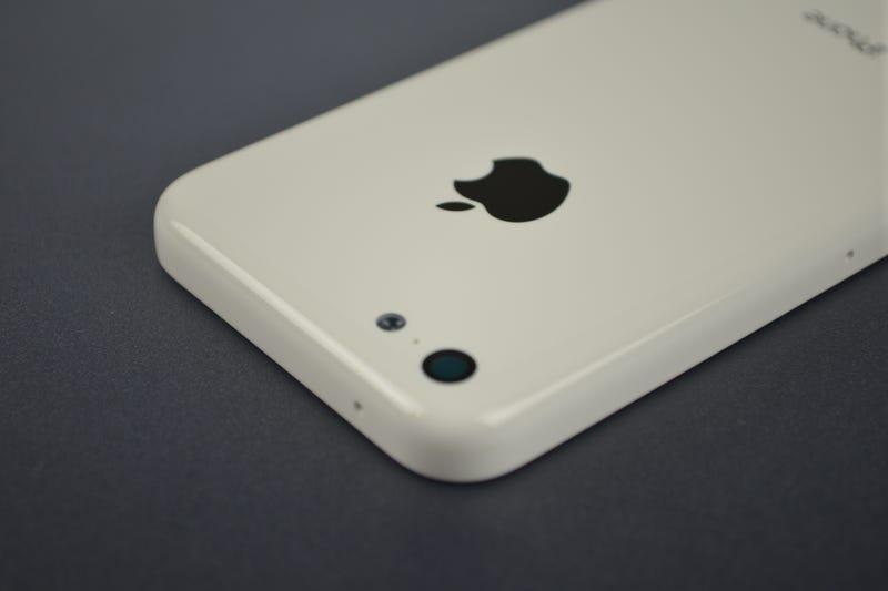 Si el iPhone 5C se parece a este (y es barato), éxito asegurado