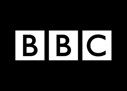 The BBC Want Top Gear, Doctor Who Video Games