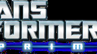 [Custom] Transformers: Prime - Autobots