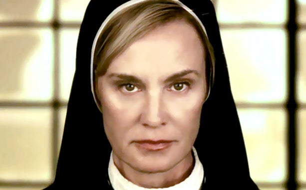 American Horror Story Character Pictures