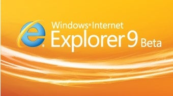 Internet Explorer 9 Beta Available for Download