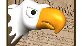 Dear Founders: Constitutional Advice with JohnnySqueasel XV