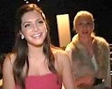 Is Julia Allison's Reality TV Show Dead?
