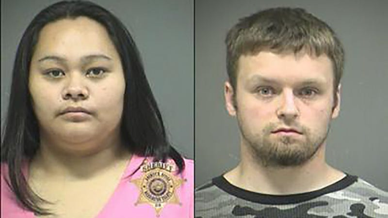 Mother, Boyfriend Murdered 4-Year-Old Because He Might Have Been Gay