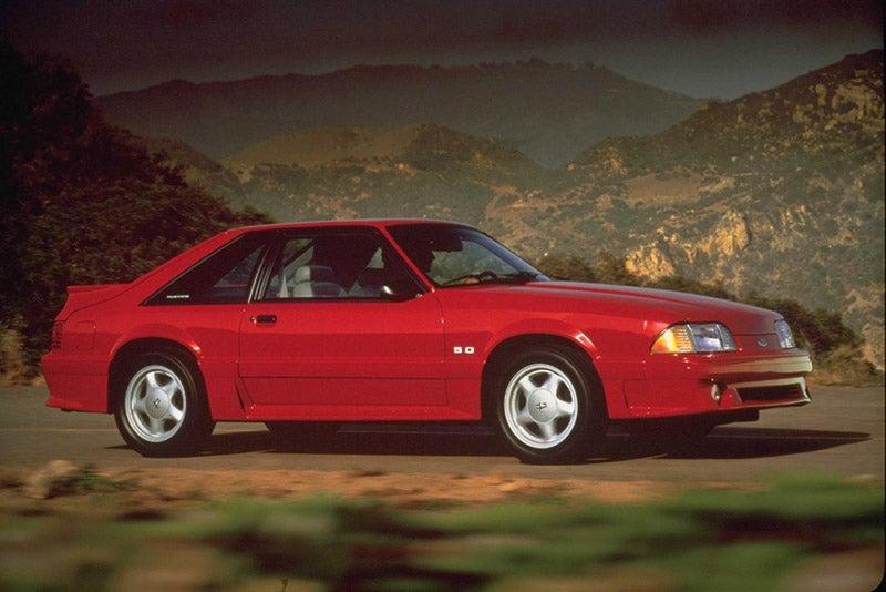 Ten Fun Used Cars For Cheapskates