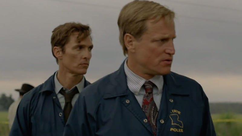 "True Detective Creator ""Can't Imagine"" More Than Three Seasons"