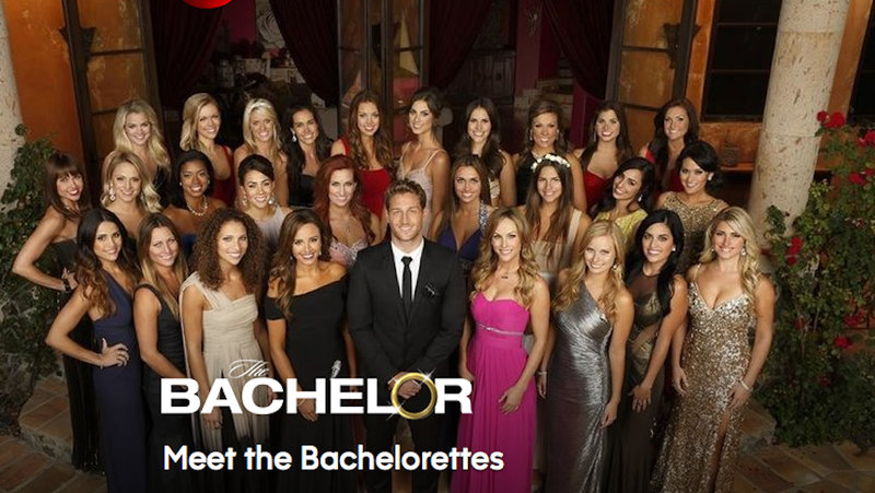 ​Here's How to Spoil The Bachelor for Anyone Who Watches
