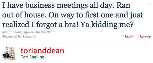 Snooki Does Q&A; Adrienne Curry Disses Kim Kardashian