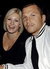Vogue Intern Disses Celebrity Girlfriend, Gets Suspended