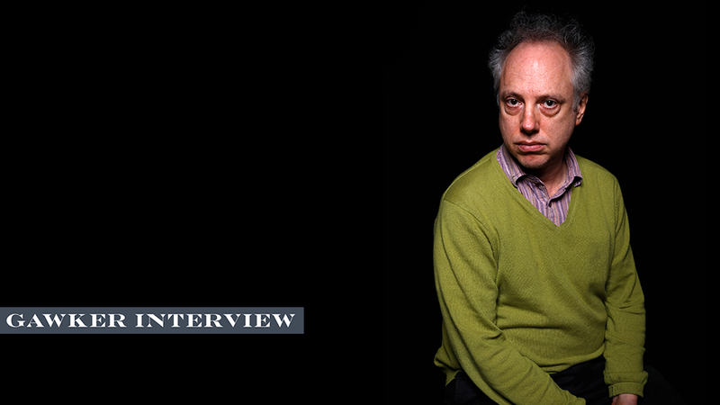 """""""I Look at Every Assault on Me as an Opportunity"""": Todd Solondz on Provoking, Directing, and Resurrecting Dawn Wiener"""