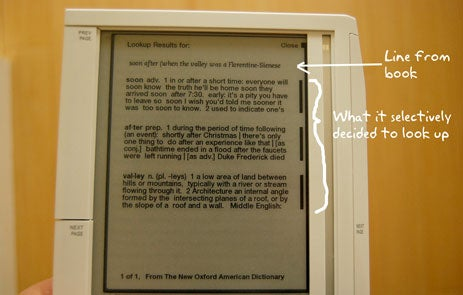 Amazon Kindle Real-Life Review (Verdict: Lightweight, Long Lasting and Easy to Grip... In Bed)