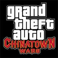 First Grand Theft Auto: Chinatown Wars Details