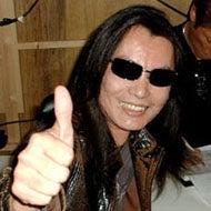 Tecmo Withdrew Itagaki Gag-Order Weeks Ago