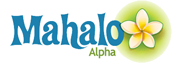 Get hand-picked search results at Mahalo