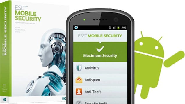 It's Time to Pay Attention to Mobile Security for Your Android