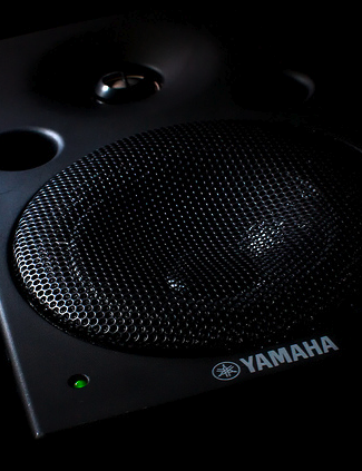 Submit Your Epic Audio Setups and First Album Stories to the Gizmodo Flickr Pool