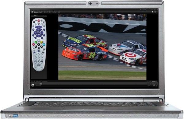 SlingPlayer Windows 2.0 Beta Includes Programming Guide, DVR-Like Controls