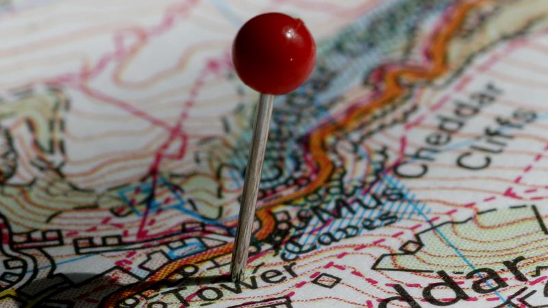 Crean un sistema que mejora la precisión del GPS hasta en un 90%