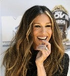 Sarah Jessica Parker Shows Range By Playing Wealthy, White New York Woman