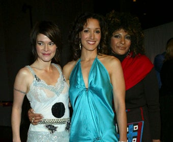 Showtime Revives The L Word As Reality Series