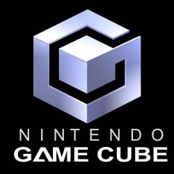 Stuck on a (Game)Cube